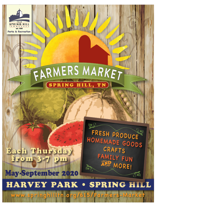 Farmers Market Poster3.2020